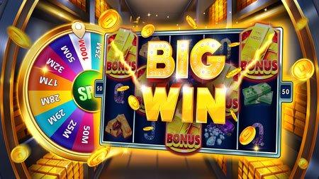 slot tricks 188