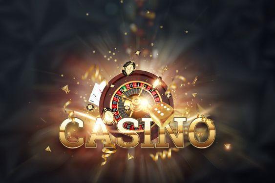 Full range of casinos, online baccarat, fresh games, plus very easy
